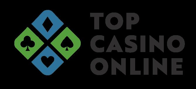Top Casino Online BR