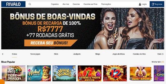 Dreams casino no deposit bonus