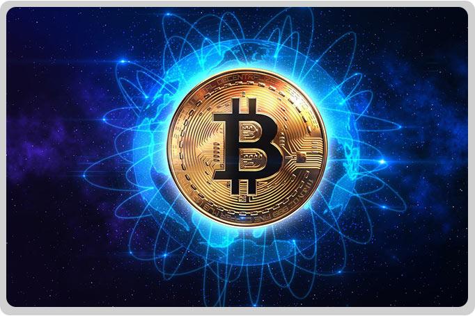 Bitcoin Top Casino Online