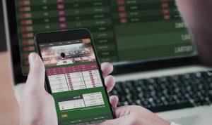 apostas online brasil