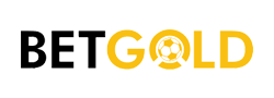 betgold casino logo