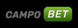 campobet logo