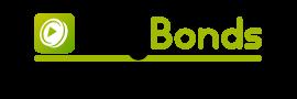 playbond casino logo