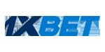 1xBet Casino logo