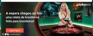 leo vegs casino ao vivo