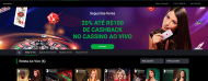 bet90 cassino ao vivo site