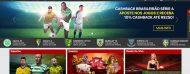 dafabet apostas esportivas web online