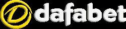 dafabet casino logo