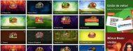 bet9.com casino slots classicos