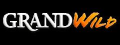 grand wild casino logo